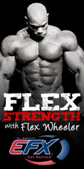 FLEX Strength