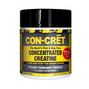 Con-cret_powder_jar