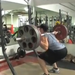 Workout 101- Mike squat