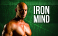IRON Mind image