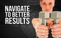 Navigate To Better Results image